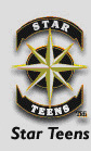 STAR Kids and Teens