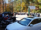 204 multi chapter ride-10-17-10 020