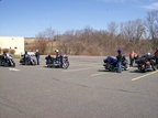 2014 Rides and Events